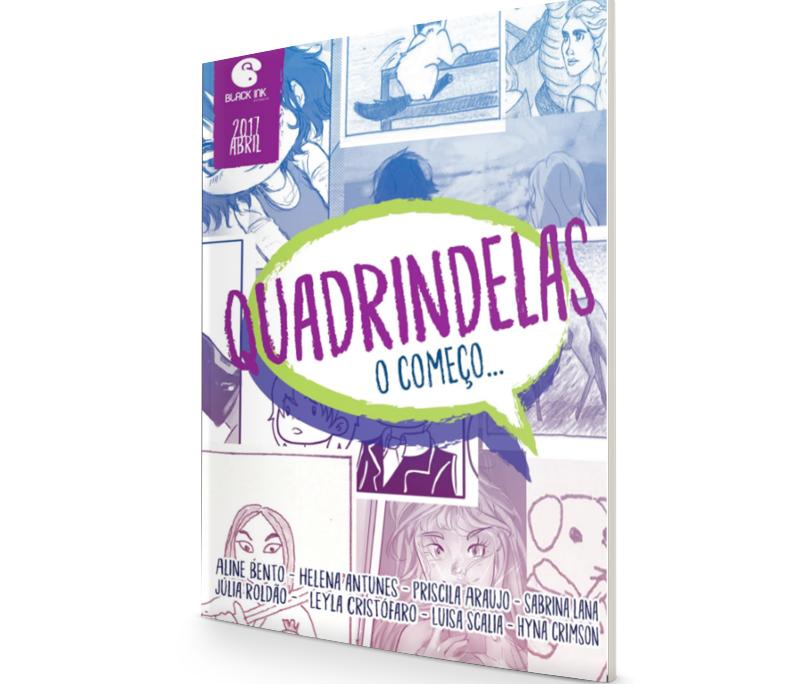 Quadrindelas
